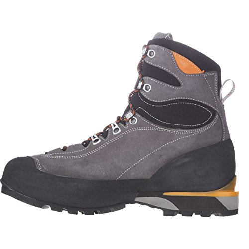 GARMONT Tower Plus Lx Goretex