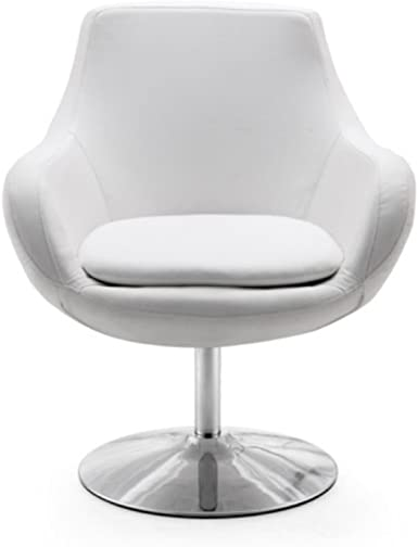 International Design USA Toledo Club Chair