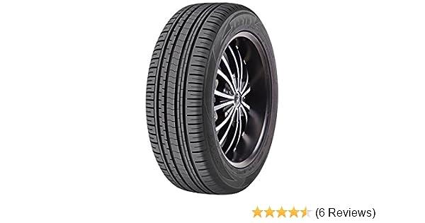 Zeetex SU1000 All Season Radial Tire-305//40R22 114W XL