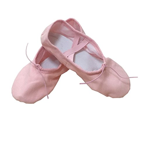 Generic femme femme Generic Ballet Ballet Generic Ballet femme R8B7q8