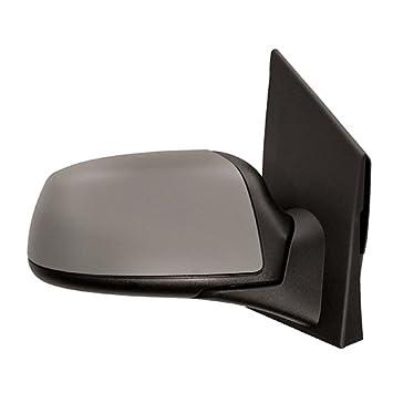 PRASCO FT1247003 Door Mirror