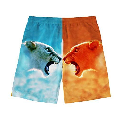 Nopersonality Nopersonality Puma Uomo Uomo Pantaloncini Nopersonality Puma Uomo Pantaloncini Pantaloncini wRxwBXn