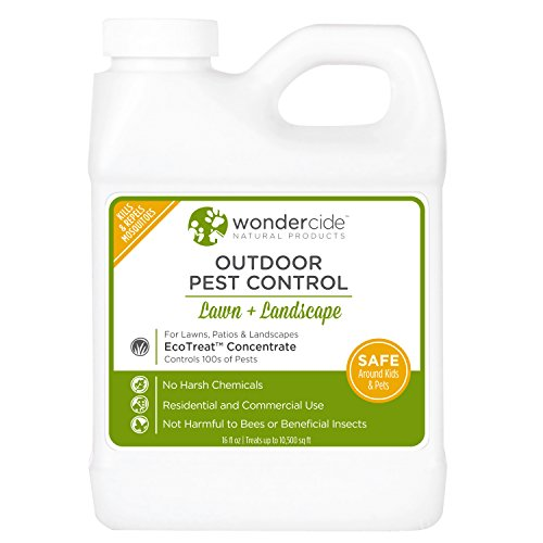 wondercide-ecotreat-natural-outdoor-pest-control-concentrate-16-oz
