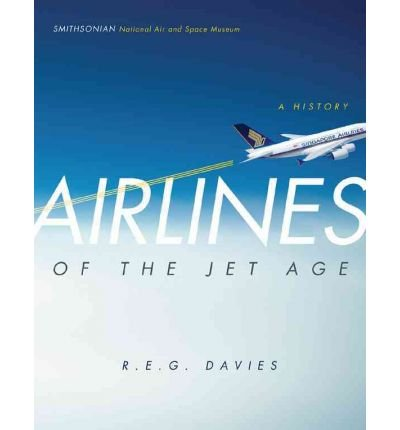 airlines-of-the-jet-age-a-history-hardback-common