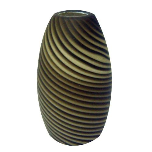 Collection Jeremiah Lighting (Craftmade N336BC Mini Pendant Glass Shade)