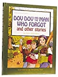 Dov Dov and the Man Who Forgot, Yona Weinberg, 0899069746