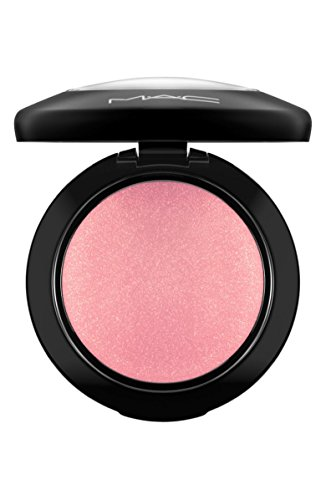 MAC Mineralize Blush Gentle for Women, 0.11 Ounce