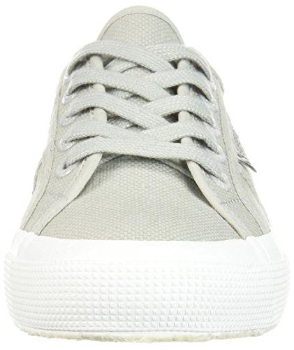 Zapatillas Casa Para Light Hombre Cotu Superga Full Grey Por Estar De w5xAZCXq
