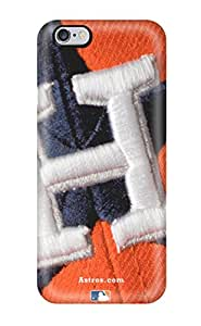 Kara Zahradnik's Shop Hot houston astros MLB Sports & Colleges best iPhone 6 Plus cases 9509976K439695070