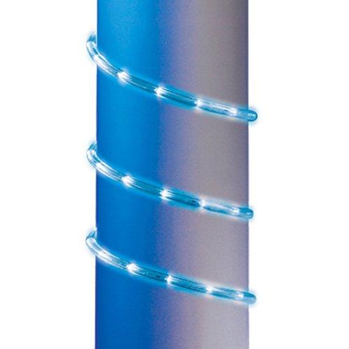 Noma Indoor Outdoor Rope Lights