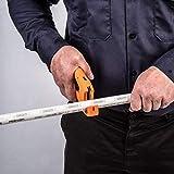SharkBite U701 PEX Cutting Tool, 1/4 inch-1 Inch