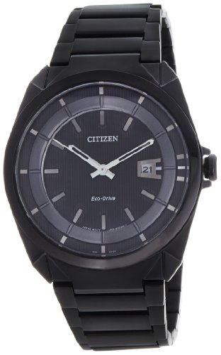 Citizen-Sport-Mens-watch-Eco-Drive