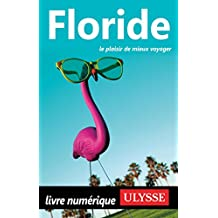 Floride (French Edition)