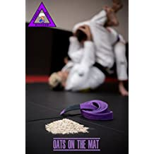 OATS ON THE MAT (French Edition)