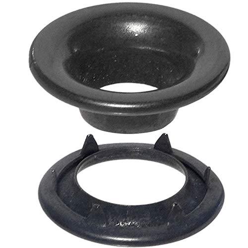 Best Plain Washer Grommets