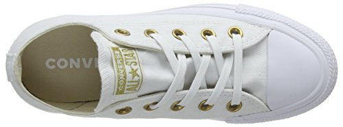 White White Shoe Casual Ox Taylor Converse Star Driftwood All Chuck Women's xqwFx1vR6
