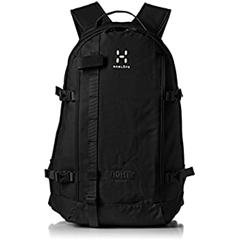 Amazon.com: Haglofs Tight Rugged 15in Laptop Backpack One Size ...