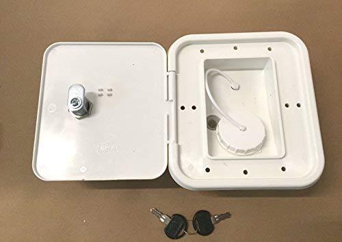 camper water tank fill - 9