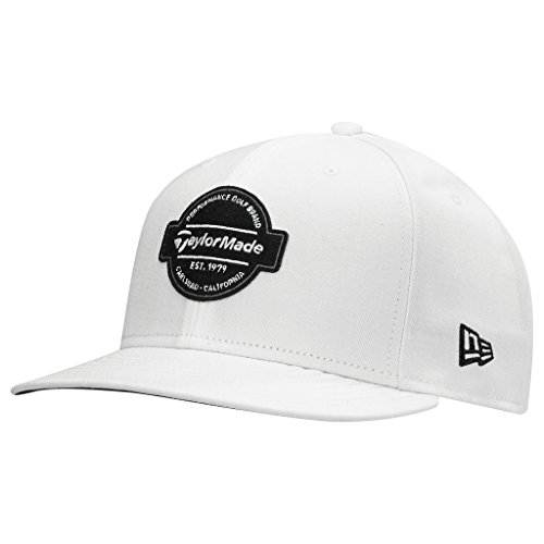 taylormade-new-era-9fifty-flux-hat
