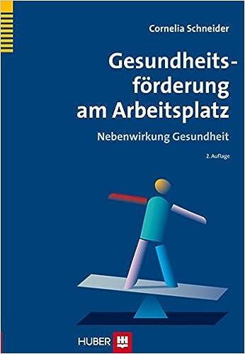 Schön Gemeinsamen Kern Einer Tabelle 5Klasse Bilder - Arbeitsblatt ...