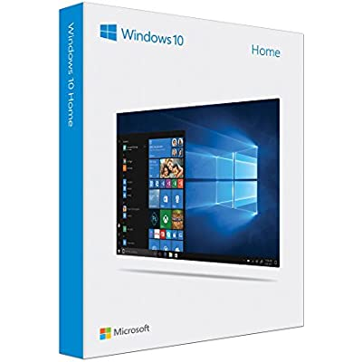 microsoft-windows-10-home-english