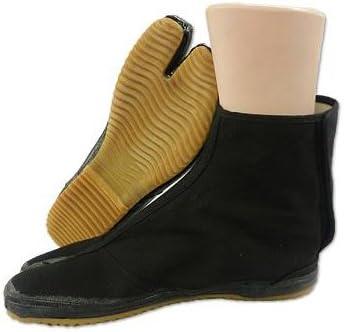 Pro Force Ninja Low Tabi Boot