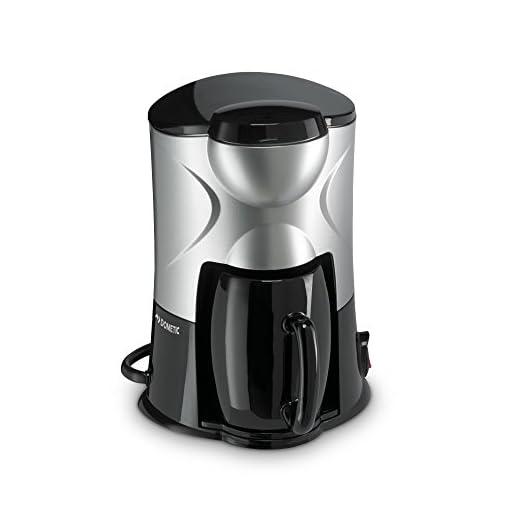 dometic kaffeemaschine coffee-maker 1