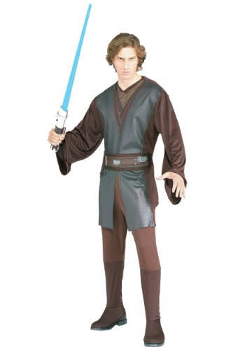Star-Wars-Anakin-Skywalker-Adult-Costume
