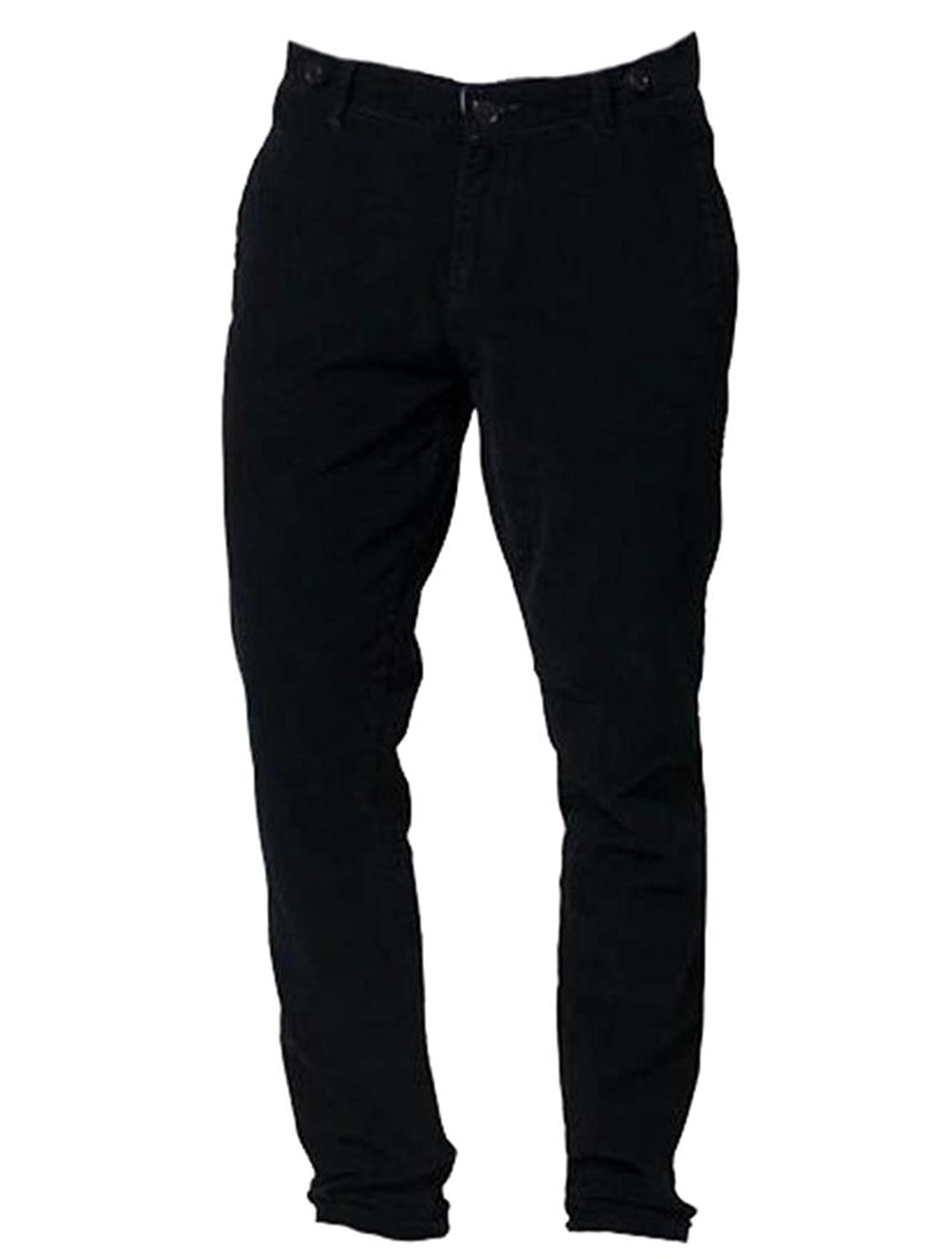 LTB Men's Trousers