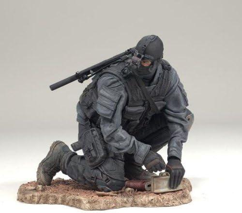 McFarlane Militar serie 7 6