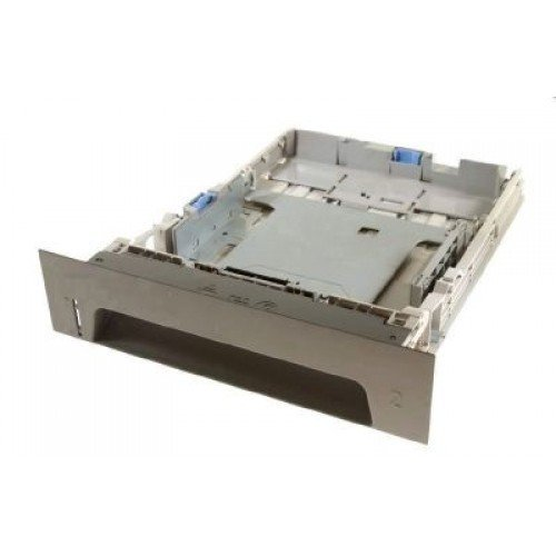 250 SHEET CASSETTE TRAY 250 Sheet Cassette Tray