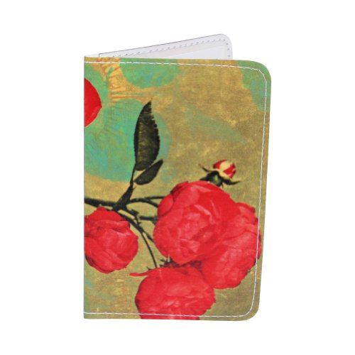 darling-rose-business-credit-id-card-holder