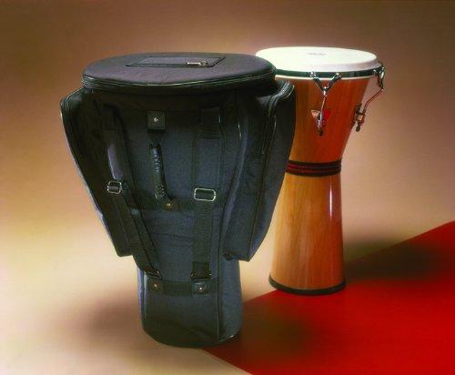Humes & Berg DS3002 14-Inch Drum Seeker Djembe Bag