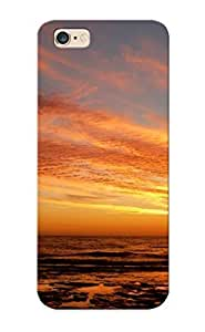Iphone 6 Plus Case Cover With Design Shock Absorbent Protective JupXYaZ888ZgeFd Case
