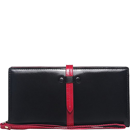 vicenzo-leather-distressed-leather-womens-coin-purse-paola-black