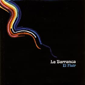 Amazon.com: El Cinturon De Orion: La Barranca: MP3 Downloads