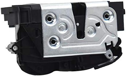 millenniumpaintingfl.com Motors Power Door Lock labwork Door Lock ...
