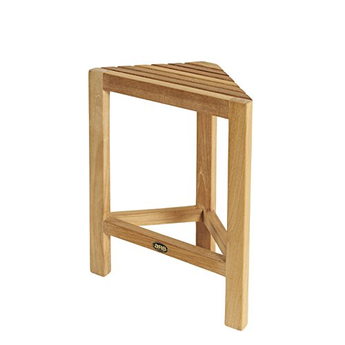 shower stool small - 8