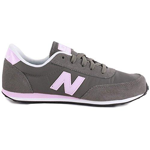 New Balance , Damen Laufschuhe