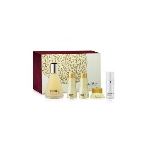 LG Su:m 37 Secret Programming Essence Gift Set