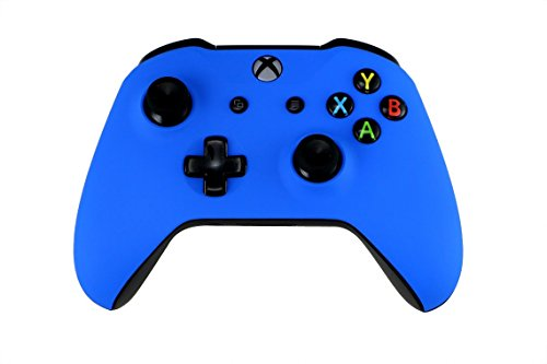 custom controller xbox - 3