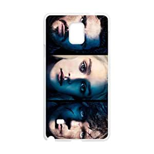 EROYI Game of Thrones Design Personalized Fashion High Quality Phone Case For Samsung Galaxy Note4
