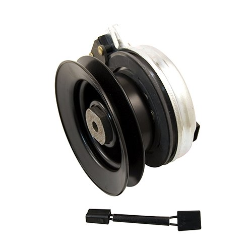 MTD Replacement Part Electric Pto Clutch