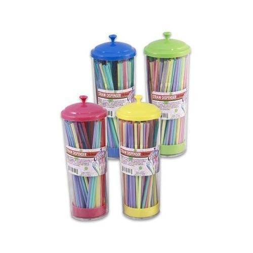 Compare Price To Plastic Straw Dispenser