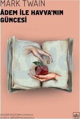 Read Online dem ile Havvanin Güncesi pdf epub