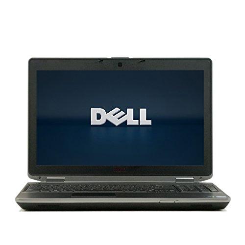 Dell Laptop Latitude 3740QM Windows product image