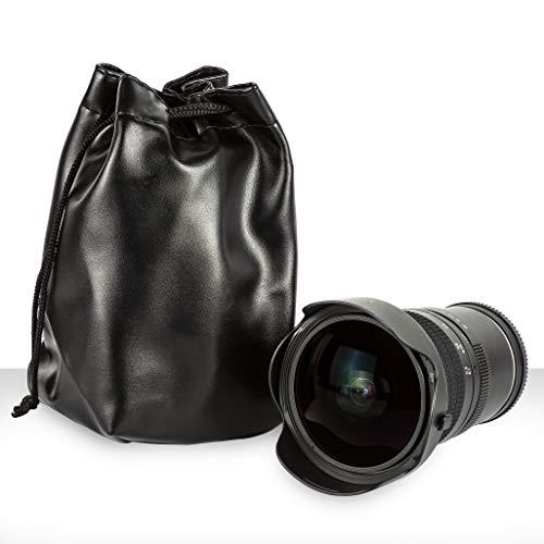 Best Lens for Canon 70D | Apogee Photo Magazine