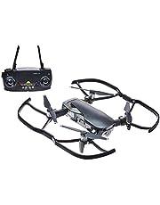 Drone Mavic Air Fly More, DJI