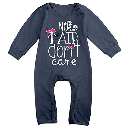 No Body Cares - 6