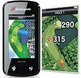 Sonocaddie V500 Touch Preloaded Color Golf GPS